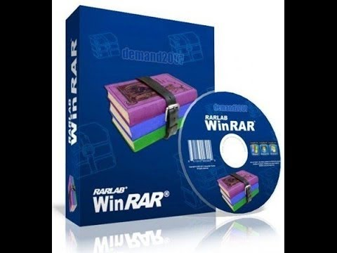 Full Download Winrar 5 10 Beta 2 Full Crack 500 Working VIDEO and Games Wit