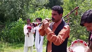 download lagu Pakistani Dhol Baja Datote Pachiot Rawalakot gratis