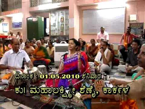 Mahalakshmi Shenoy Devacha Deva Bahi Takkada Asa Kasa Marathi...