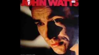 Watch John Watts Carousel video