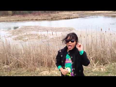 Din Chak video
