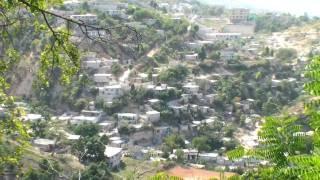 River Of Life Mission Haiti 2009