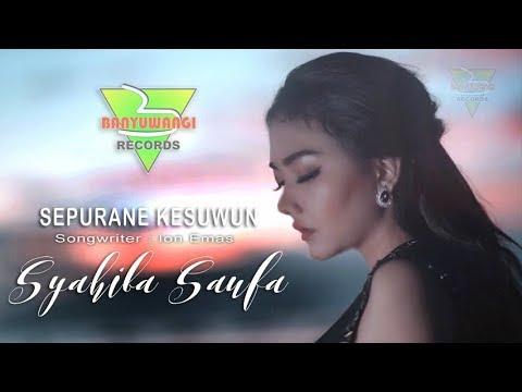 Download SEPURANE KESUWUN - SYAHIBA SAUFA      Mp4 baru