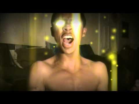 Super Saiyan Remixes