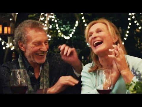 The Wilde Wedding Trailer 2017 Official John Malkovich Movie
