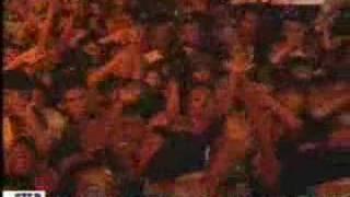 Vídeo 33 de Fals Iwan
