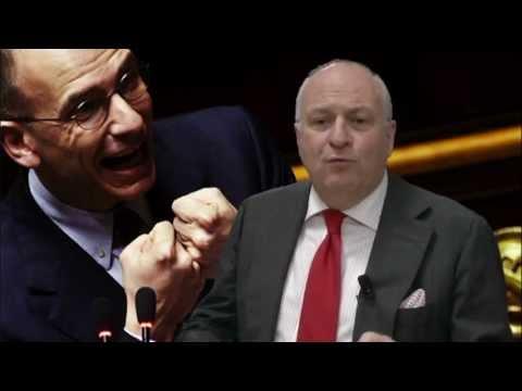 UN GOVERNO TUTTO CASA E LAVORO – l'editoriale