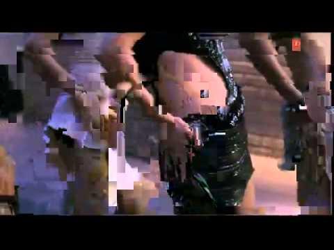 Ek Pardesi Mera Dil Le Gaya Remix (full Hd Video S video