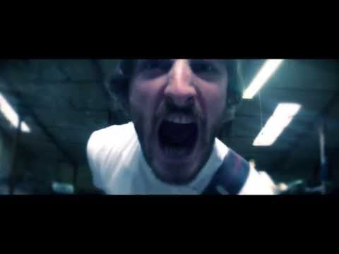 Dead Label - Are You Ready to Kill [Official Music Video]