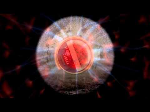 Godspeed You! Black Emperor - 'Allelujah! Don't Bend! Ascend! (Full Album)