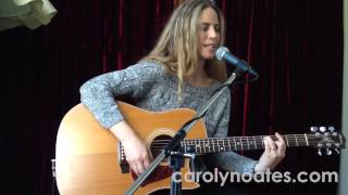 Download Lagu Thick As a Brick (Cover) - Carolyn Oates Gratis STAFABAND
