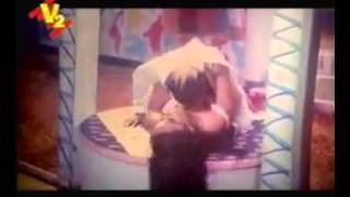 Bangla Hot song  Ke holo choka Nodi Teji Purush