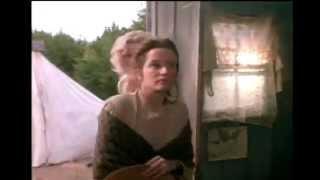 Lea Thompson in Substitute Wife (1994)