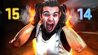 """ME VA A DAR ALGO!""Counter-Strike: Global Offensive #265 -sTaXx"