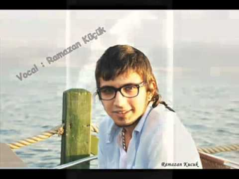 Ramazan Kucuk - Ey Zalim Dunya 2011 - YouTube.flv