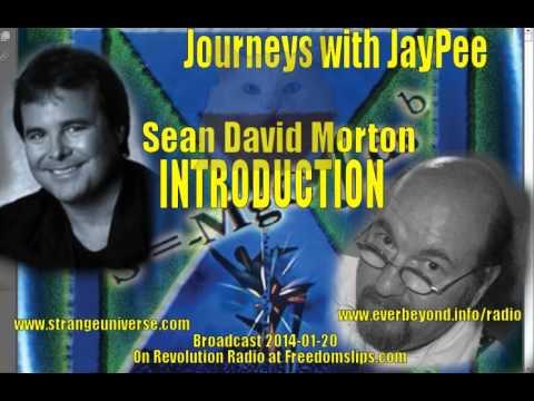 20140120 Journeys Sean David Morton Introduction'][0].replace('