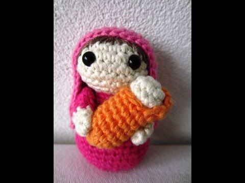 Amazing Crochet Ideas 2013