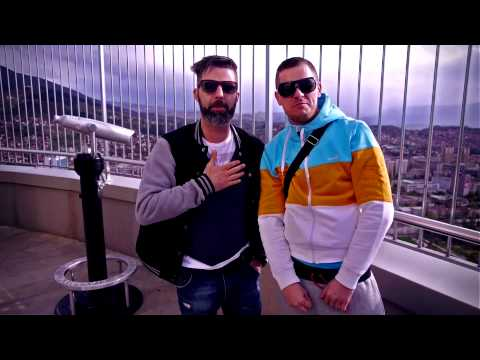 Pireli - 9000 (feat. D-Bo) - prod. Ribellu & Pimp Beats