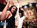 R.kelly - home alone - youtube