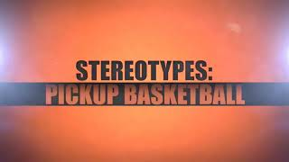 DUDE PERFECT STEREOTYPES SONG (LOOP)