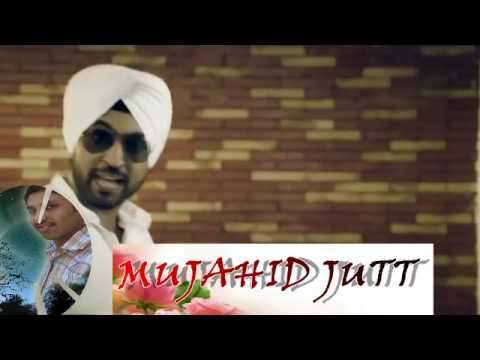 goliyan yo yo honey singh BY SHOOTER MAUJHID