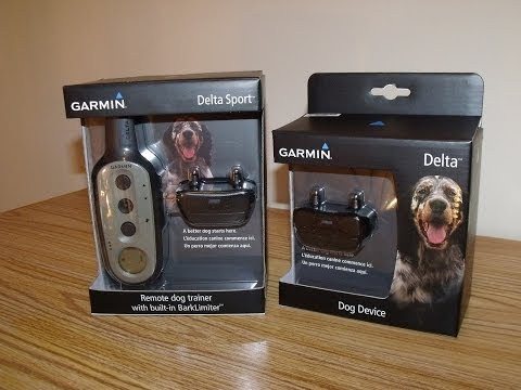 Garman Delta Sport Featured Product for Illinois Outdoors TV