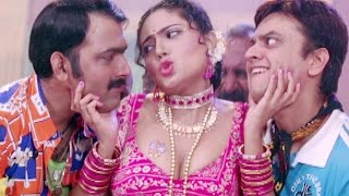 He Sonyacha Tan Re Dum Dum Diga Diga Marathi Item Song