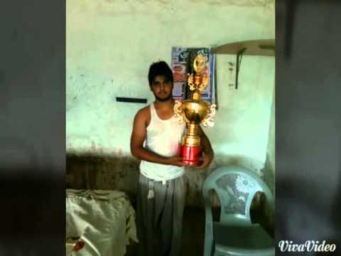 Jinde Rahe Tan Milange Lakh Wari Full Hd video