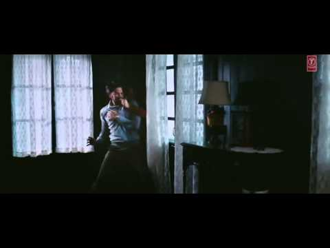 Manmarziyan Lootera)(www Krazywap Mobi)   Mp4 Hd video