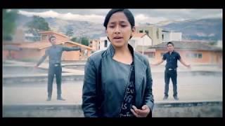 M.A.A El Manto de la Unciòn- Dueño de mi vida (huayno) video oficial