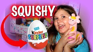 OMG! IT'S A NATIONAL SQUISHY DAY!!!! 😱 ~ SQUISHY DAY (SKIT)!