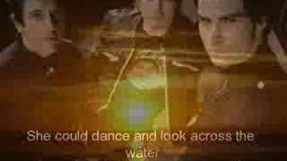 Watch Stereophonics I Could Lose Ya video