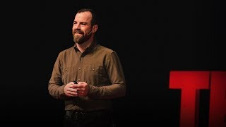 Can we solve global warming? Lessons from how we protected the ozone layer | Sean Davis
