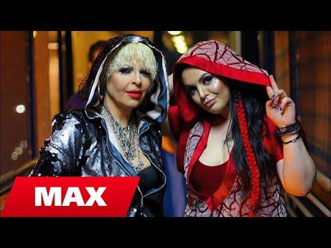 Aurela Gace ft. Fifi - S' nuk (Official Video 4K)