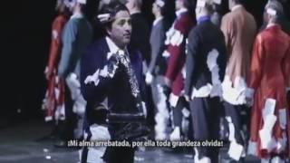 Verdi Un Ballo In Maschera Ávila Arzuza