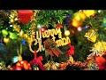 CHRISTMAS Songs Medley 2019