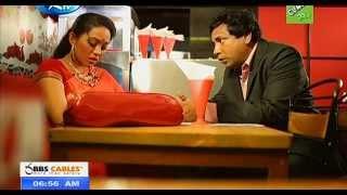 Bangla Natok HD Vondo Premik
