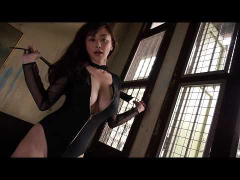 [bikini] Anri Sugihara Ep05 video