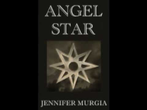 Angel Star book trailer
