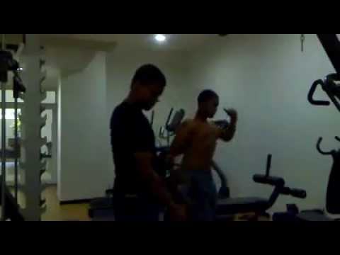 Srilankan Harlem Shake gone wrong thumbnail