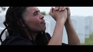 Watch Nonpoint Frontlines video
