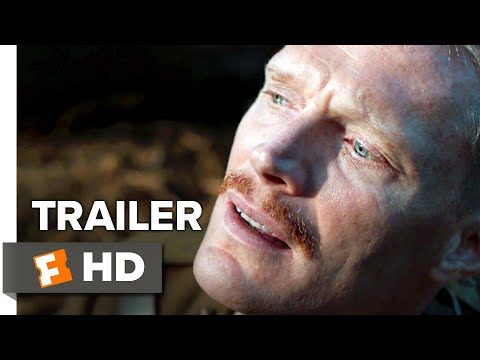 Journey's End Trailer #2 (2018) | Movieclips Trailers