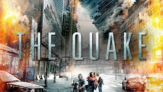 The Quake - Official Trailer
