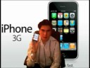 iphone 5 Forums