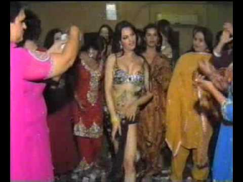 Hot Nirmal From Peshawar video