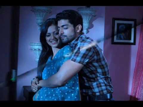 Geet Theme Music Maahi Ve Maahi video
