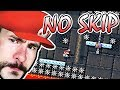 download lagu      I BEAT A 0.00% COMPLETION FINALLY!  Super Mario Maker SUPER EXPERT No Skip    gratis