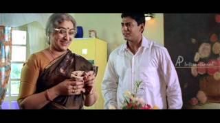 Jeans | Tamil Movie | Scenes | Clips | Comedy | Songs | Prasanth irritates Aishwarya Rai