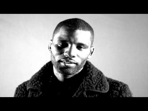Wretch 32 - Blur [FULL VERSION]