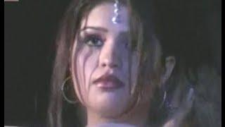 Sajna Hai Mujhe Sajna Ke Liye-Remix-Dj Masti Remixes